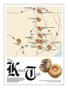kolach_map