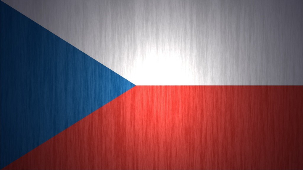 czech-flag-wallpaper